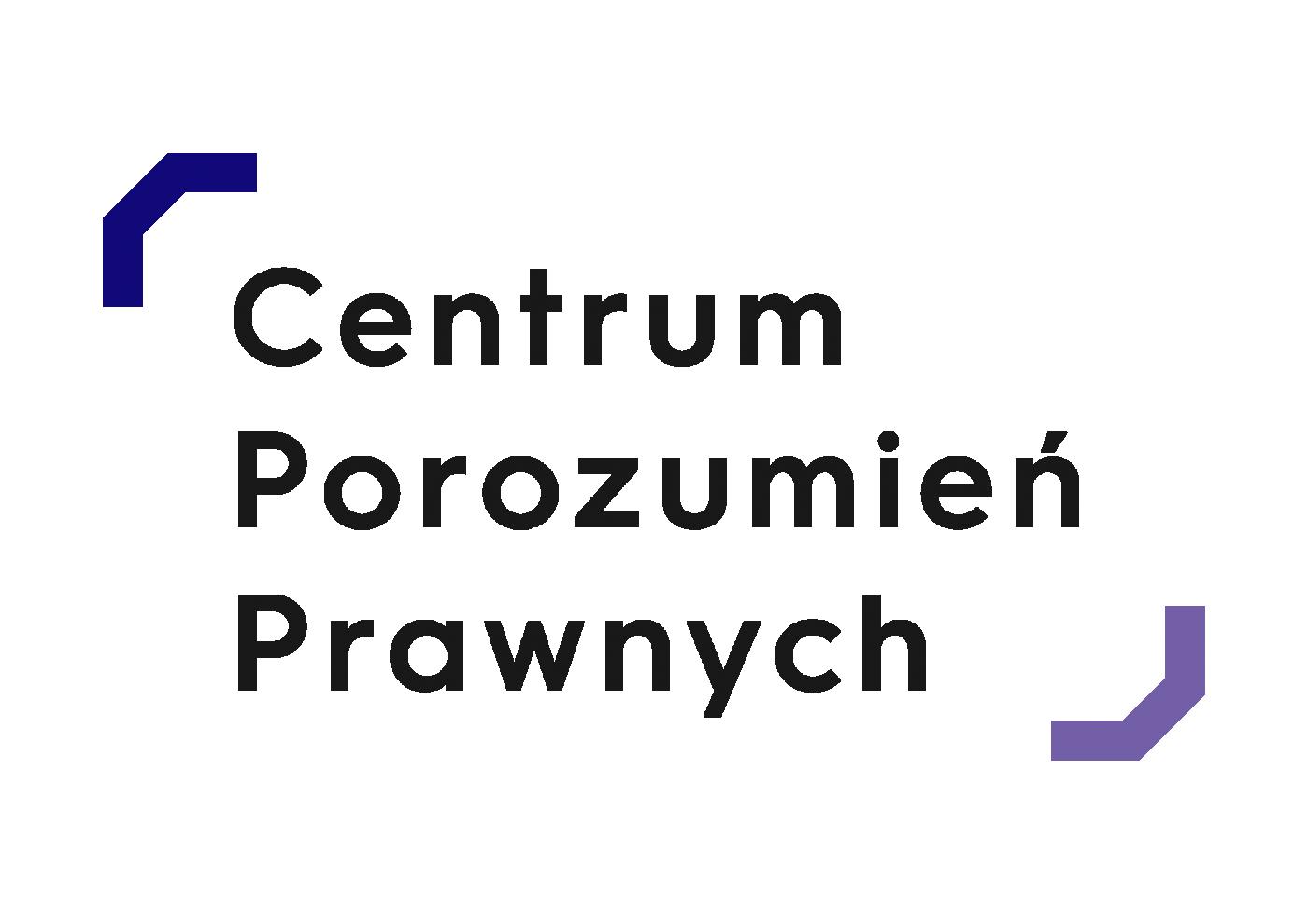 Centrum Porozumień Prawnych
