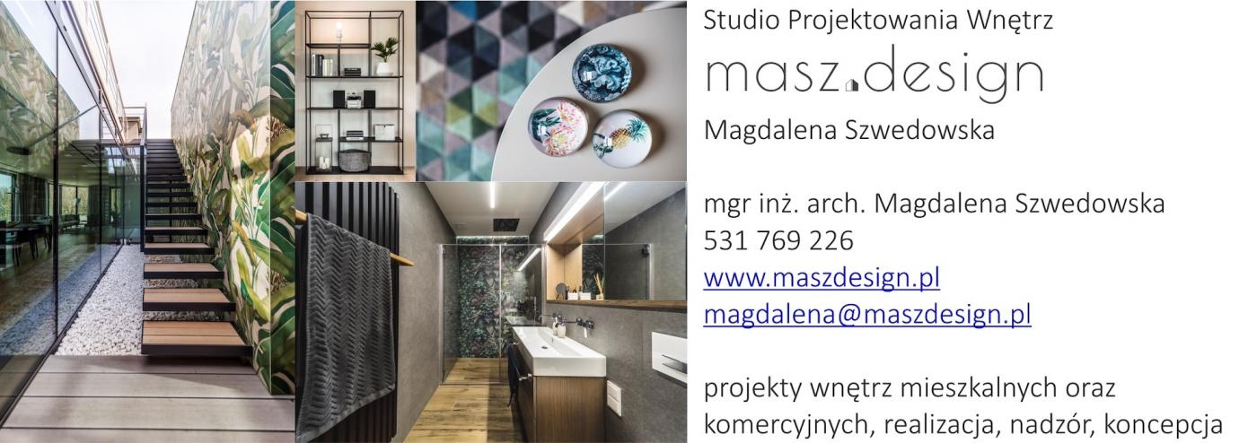 masz.design logo